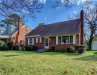 Photo of 1129 Lexan Avenue, Norfolk, VA 23508 (MLS # 10306488)