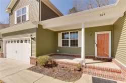 Photo of 564 Hanbury Road, Chesapeake, VA 23322 (MLS # 10306518)