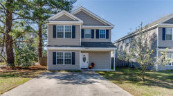 Photo of 1920 Oliver Avenue, Chesapeake, VA 23324 (MLS # 10306523)