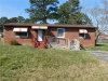 Photo of 1006 Lake Kennedy Drive, Suffolk, VA 23434 (MLS # 10306530)
