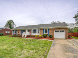 Photo of 5204 Askew Road, Chesapeake, VA 23321 (MLS # 10306574)