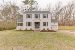 Photo of 116 Mann Drive, Chesapeake, VA 23322 (MLS # 10306606)