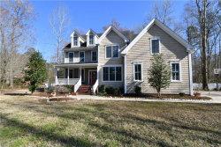 Photo of 2205 Saint Brides Road, Chesapeake, VA 23322 (MLS # 10306949)
