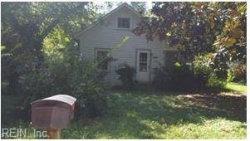Photo of 7710 Jordan Road, Gloucester County, VA 23062 (MLS # 10307265)
