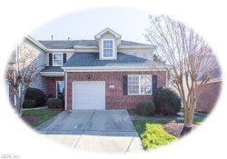 Photo of 3845 Cromwell Lane, James City County, VA 23188 (MLS # 10307368)