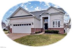 Photo of 4701 Levingston Lane, James City County, VA 23188 (MLS # 10308237)
