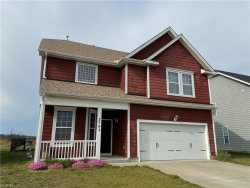 Photo of 3702 Union Street, Elizabeth City, NC 27909 (MLS # 10308756)