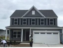 Photo of 112 Bristlegrass Court, Suffolk, VA 23433 (MLS # 10309151)