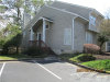 Photo of 2712 Windship Point, Virginia Beach, VA 23454 (MLS # 10309533)