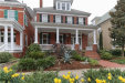 Photo of 609 Westover Avenue, Norfolk, VA 23507 (MLS # 10309670)