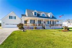 Photo of 454 Pointe Vista Drive, Elizabeth City, NC 27909 (MLS # 10309795)