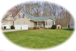 Photo of 218 Bayberry Lane, York County, VA 23693 (MLS # 10309821)