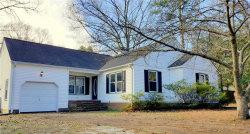 Photo of 7944 Terrapin Cove Road, Gloucester County, VA 23062 (MLS # 10310050)