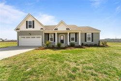 Photo of 119 Red Maple Drive, Elizabeth City, NC 27909 (MLS # 10310917)