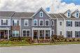 Photo of 3967 Northridge Street, Unit 125, Williamsburg, VA 23185 (MLS # 10310964)