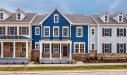 Photo of 4049 Northridge Street, Unit 113, Williamsburg, VA 23185 (MLS # 10311035)