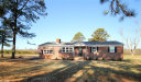 Photo of 2600 Jackson Road, Suffolk, VA 23434 (MLS # 10311093)