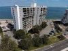 Photo of 3558 Shore Drive, Unit 110, Virginia Beach, VA 23455 (MLS # 10311343)