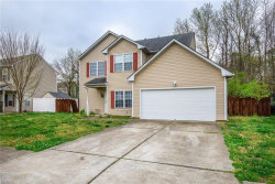 Photo of 3340 Country Circle, Chesapeake, VA 23324 (MLS # 10311411)
