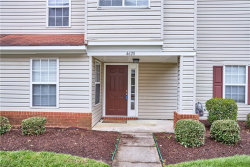 Photo of 4628 Old Fox Trail, Chesapeake, VA 23321 (MLS # 10311417)