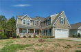 Photo of 5014 Kings Grant Circle, Unit 256, Suffolk, VA 23434 (MLS # 10311420)