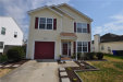 Photo of 312 Gauntlet Way, Suffolk, VA 23434 (MLS # 10311459)