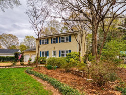 Photo of 1761 Tyndall Point Road, Gloucester County, VA 23062 (MLS # 10311501)