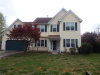 Photo of 403 Haverhill Court, Suffolk, VA 23434 (MLS # 10311543)