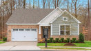 Photo of 2909 Kippling Court, Suffolk, VA 23434 (MLS # 10311578)