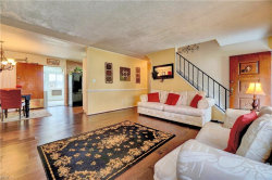 Photo of 2001 Chesapeake Avenue, Chesapeake, VA 23324 (MLS # 10311606)