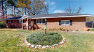 Photo of 319 Claxton Creek Road, York County, VA 23696 (MLS # 10311613)