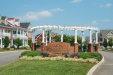 Photo of 929 Cranberry Drive, Chesapeake, VA 23320 (MLS # 10311631)