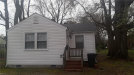 Photo of 27 Butler Drive, Hampton, VA 23666 (MLS # 10311639)