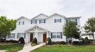 Photo of 1322 Emsworth Drive, Chesapeake, VA 23320 (MLS # 10311659)