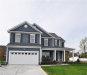 Photo of 105 Heath, Chesapeake, VA 23322 (MLS # 10311660)