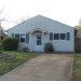 Photo of 3805 Sugar Creek Circle, Portsmouth, VA 23703 (MLS # 10311709)