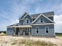 Photo of 2400 Sanderson Road, Chesapeake, VA 23322 (MLS # 10311723)
