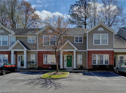 Photo of 507 Track Crossing, Chesapeake, VA 23320 (MLS # 10311725)
