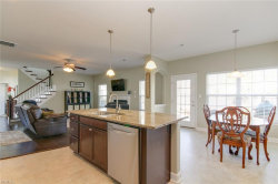 Photo of 1000 Green Sea Trail, Chesapeake, VA 23323 (MLS # 10311750)