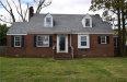 Photo of 361 Woodland Road, Hampton, VA 23669 (MLS # 10311754)