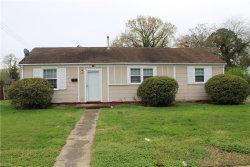 Photo of 909 Workwood Road, Norfolk, VA 23513 (MLS # 10311756)