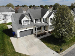 Photo of 107 Highfield Road, Suffolk, VA 23434 (MLS # 10311819)