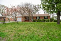 Photo of 4361 Shorewood Drive, Chesapeake, VA 23321 (MLS # 10311853)
