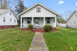 Photo of 218 Pear Avenue, Hampton, VA 23661 (MLS # 10311886)