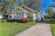 Photo of 1544 Mcneal Avenue, Norfolk, VA 23502 (MLS # 10311961)