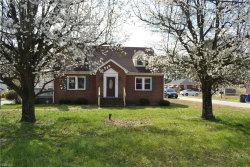 Photo of 1315 Holland Road, Suffolk, VA 23434 (MLS # 10312122)