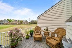Photo of 1013 Bay Breeze Drive, Suffolk, VA 23435 (MLS # 10312148)