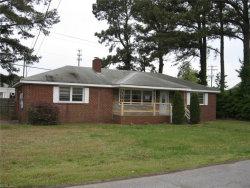 Photo of 803 Melvin Drive, Portsmouth, VA 23701 (MLS # 10312191)