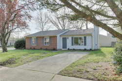 Photo of 2301 Executive Drive, Hampton, VA 23666 (MLS # 10312212)