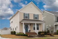 Photo of 207 Foxglove Drive, Portsmouth, VA 23701 (MLS # 10312223)